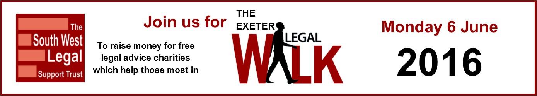 ExeLW Banner 2016