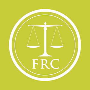FRC-Scale-of-Justice-(Green)