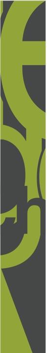 MC banner