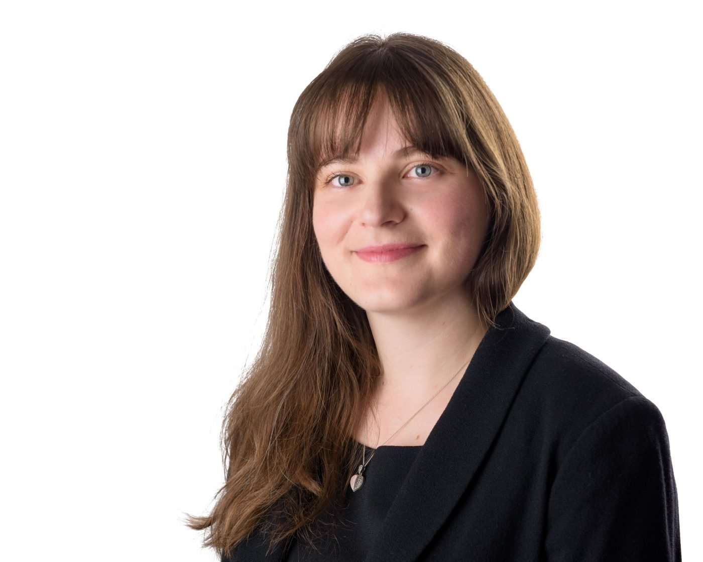 Natasha Bellinger ranked as Leading Junior by the Legal 500 – 2022