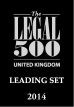 UK_leading_set_2014