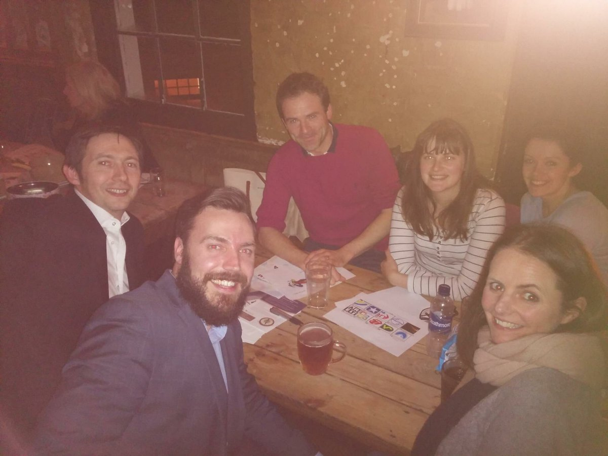 yres-quiz-2016 - Magdalen Chambers