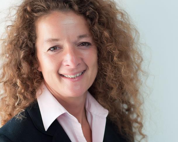 Helen Matuk